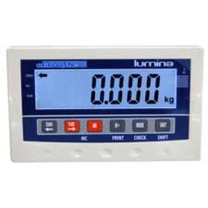 indicadores de peso simples