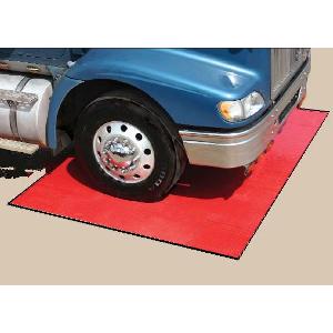 basculas para Camiones por Ejes